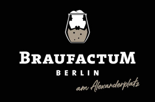 http://www.braufactum-restaurant.de/wp-content/uploads/sites/30/2019/07/bfa-logo-card.jpg