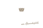 http://www.braufactum-restaurant.de/wp-content/uploads/sites/30/2019/07/bfa-logo-light-2.png