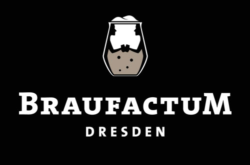 http://www.braufactum-restaurant.de/wp-content/uploads/sites/30/2019/07/bfd-logo-card.jpg