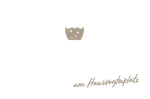 http://www.braufactum-restaurant.de/wp-content/uploads/sites/30/2019/07/bfh-logo-light-2.png