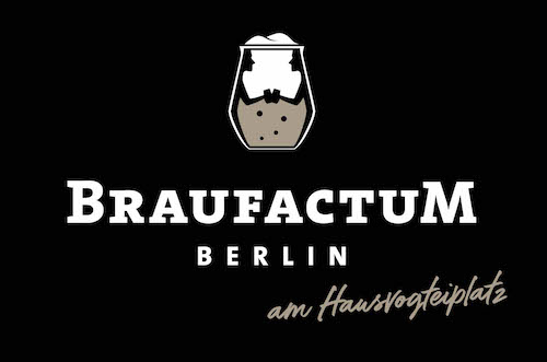 https://www.braufactum-restaurant.de/wp-content/uploads/sites/30/2019/07/bfh-logo-card.jpg